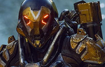 Anthem reportedly delayed to 2019 and a new Dragon Age is in development