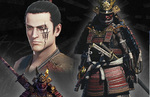 Monster Hunter World Pre-order Bonus - how to pick up your free bonus DLC, plus a note about the Samurai Set