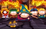 South Park: The Stick of Truth will be released for the PS4 and Xbox One in February