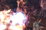 Monster Hunter World Elements Guide: Elemental Damage, Status Ailments, Monster Weaknesses and more