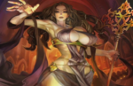 Watch Dragon's Crown Pro's new co-op trailer