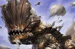 Monster Hunter World Wyvern Gems: how to get the Wyvern Gem and Bird Wyvern Gem