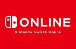 Nintendo Switch's online service to launch this September