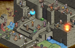 Mercenaries Saga Chronicles out in America and Europe on February 8