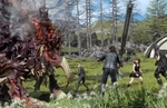 Final Fantasy XV: Windows Edition Benchmark Tool is now available