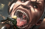 Learn about the battle system in Attack On Titan 2 in a new trailer