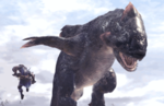 Monster Hunter: World is the first PS4 title to surpass 1 million sales on the first week in Japan