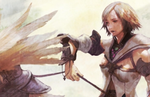 A first look at Final Fantasy XII: The Zodiac Age's PC Port
