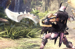 Monster Hunter World Event Quests: current event quests and their rewards