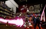Bandai Namco explains to Famitsu why New Gundam Breaker is not titled Gundam Breaker 4