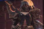 Monster Hunter World: Where to find Sinister Cloth for the Death Stench armor set