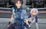 Sword Art Online: Fatal Bullet gets new story details and gameplay screenshots