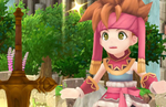 Secret of Mana Trophy Guide: the complete list of trophies you can earn in the remake