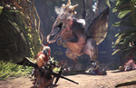 Monster Hunter: World ships six million copies worldwide, fastest Capcom title to do so