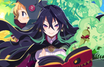 Labyrinth of Refrain: Coven of Dusk to launch in the West in 2018 on PS4, Switch, and Steam