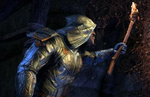 Elder Scrolls Online gets two new dungeons with Dragon Bones DLC