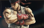 Monster Hunter World Street Fighter event: how to get Ryu armor, hadouken and shoryuken emotes and more