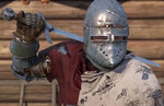 Kingdom Come Deliverance Armor Guide: How to pick the best armor