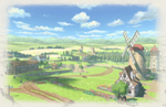 Get to know more Valkyria Chronicles 4 characters and the story prologue