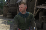 Kingdom Come: Deliverance - Money for Old Rope Quest Guide