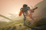 Biomutant - Gameplay Teaser Trailer