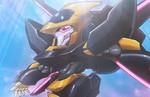 Super Robot Wars X gets a brand new trailer