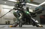 Learn how the Inner Frame changes the game in New Gundam Breaker