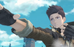 Valkyria Chronicles 4 - Long Promotional Trailer