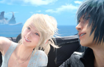 Final Fantasy XV post-launch content to continue into 2019, four more episodes planned