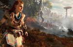Horizon Zero Dawn sells 7.6 million copies worldwide in first year