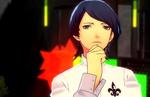 Persona 5 & Persona 3 Dancing - Mitsuru and Yusuke trailers