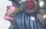 Square Enix teasing something with Valkyrie Profile: Lenneth