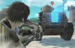 Valkyria Chronicles 4 - Battle System Trailer