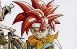 Square Enix knows you don't like the recent Chrono Trigger Steam port