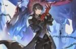 Granblue Fantasy gets a Persona 5 collaboration event in June