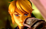 Hyrule Warriors: Definitive Edition gets another trailer