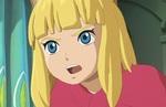 Ni No Kuni II: Revenant Kingdom Character Trailers
