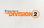 Massive Entertainment Announces Tom Clancy's The Division 2