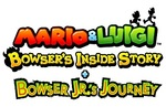 Bowser's Inside Story + Bowser Jr.'s Journey announced for 3DS