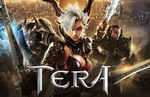 TERA goes into open beta this weekend from March 9 to 12