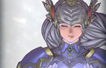 Valkyrie Profile: Lenneth releases on iOS and Android this Spring in Japan