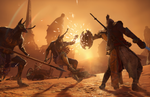Assassin's Creed Origins - Curse of the Pharaohs launch trailer
