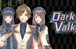 Dark Rose Valkyrie heads to Steam on April 10