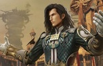 Final Fantasy XII's Vayne Solidor is the newest Dissidia Final Fantasy fighter