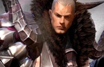 TERA Introduces the Male Brawler with Counterpunch Update
