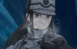 Valkyria Chronicles 4 - Stage Introduction Trailer