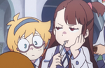 Little Witch Academia: Chamber of Time launches on May 15
