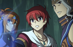 Ys: Memories of Celceta heads to PC this year