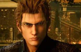 Final Fantasy XV: When should you play DLC episodes? Our guide to avoiding spoilers