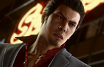 Yakuza Kiwami 2 releases in the west this August